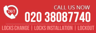contact details Forest Gate locksmith 020 38087740